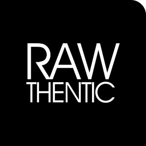 Rawthentic Music NOYZ Audio
