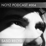 PODCAST 004 SASO