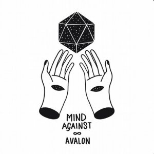 Mind Against Avalon